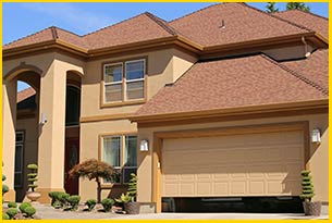 Elite Garage Door Service San Jose, CA 408-402-8175