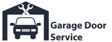 Elite Garage Door Service, San Jose, CA 408-402-8175